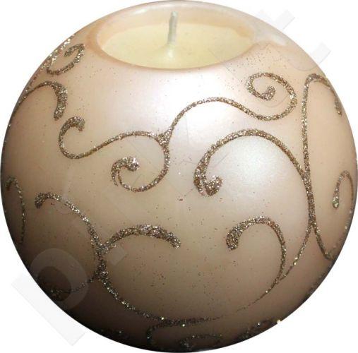Žvakė 84488