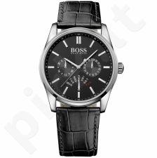 Vyriškas HUGO BOSS laikrodis 1513124
