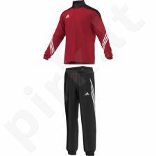 Varžybinis sportinis kostiumas  Adidas Sereno 14 D82936