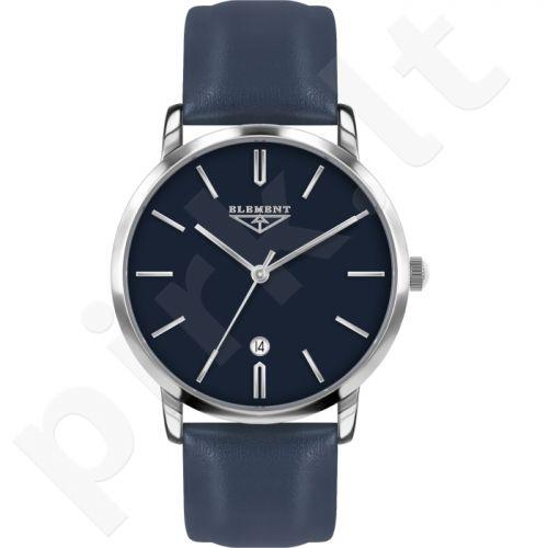 Vyriškas 33 ELEMENT laikrodis 331525