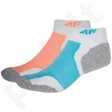 Kojinės 4F W C4L16-SOD003