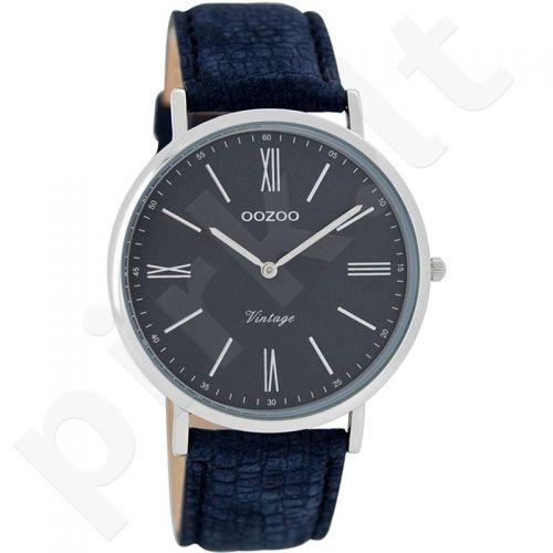 Universalus laikrodis OOZOO C7356