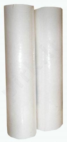 Kasetė filtrui FJP10C 1 mikr.