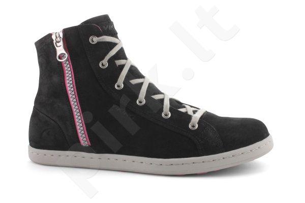 Odiniai laisvalaikio batai moterims VIKING GJEVJON(3-45780-239)