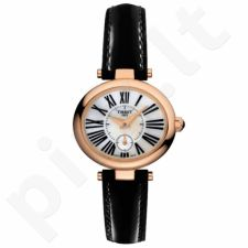 Moteriškas laikrodis Tissot T917.310.76.113.01