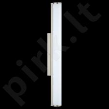 Sieninis šviestuvas EGLO 94716 | CALNOVA