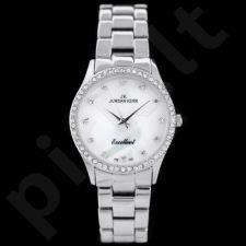Moteriškas Jordan Kerr laikrodis JK16199S