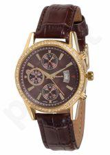 Laikrodis GUARDO 8735-7