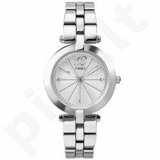 Laikrodis TIMEX T2P549 T2P549