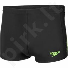 Glaudės Speedo Sports Logo Aquashort M 8-09528A838