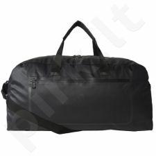 Krepšys Adidas Climacool Team Bag L S99889