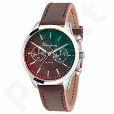 Moteriškas laikrodis PEPE JEANS R2351121501
