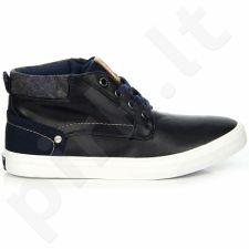 Laisvalaikio batai Big Star Y174407