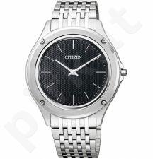 Vyriškas laikrodis Citizen AR5000-50E