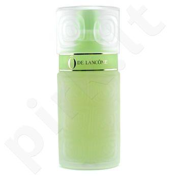Lancôme O De Lancome, tualetinis vanduo moterims, 75ml