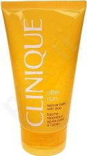 Clinique After Sun Rescue balzamas po deginimosi su Aloe Vera, 150ml