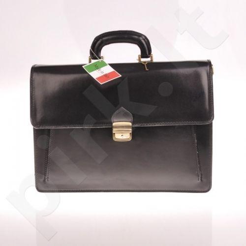 Made In Italy Portafoglio 026 Juoda Itali Ka Rankin I
