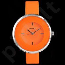 Moteriškas Perfect laikrodis PFE201OR