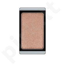 Artdeco akių šešėliai Duochrom, kosmetika moterims, 0,8g, (266)
