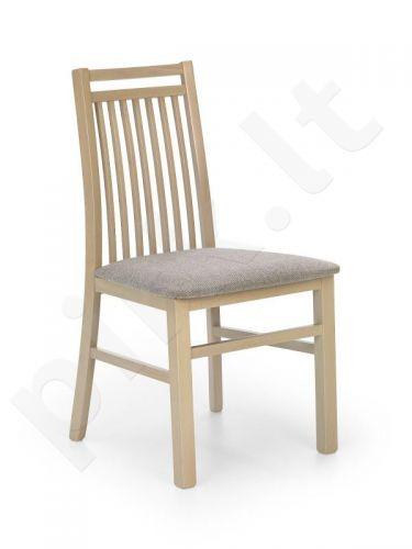 Kėdė HUBERT9