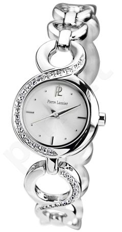 Laikrodis PIERRE LANNIER 102M621
