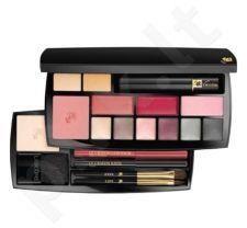 Lancome Absolu Voyage  Expert Makeup Set rinkinys moterims, (makiažo paletė)