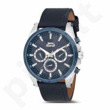 Vyriškas laikrodis Slazenger DarkPanther SL.9.1058.2.01