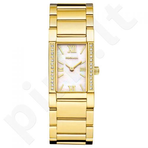 Moteriškas laikrodis Rodania 24929.62