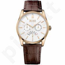 Vyriškas HUGO BOSS laikrodis 1513125