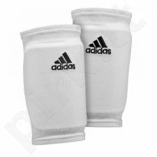 Antkeliai tinkliniui Adidas Volleyball Knee Pad Z37553