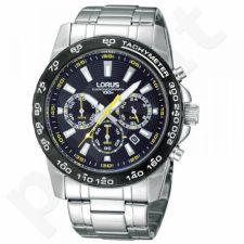 Vyriškas laikrodis LORUS RT311BX-9