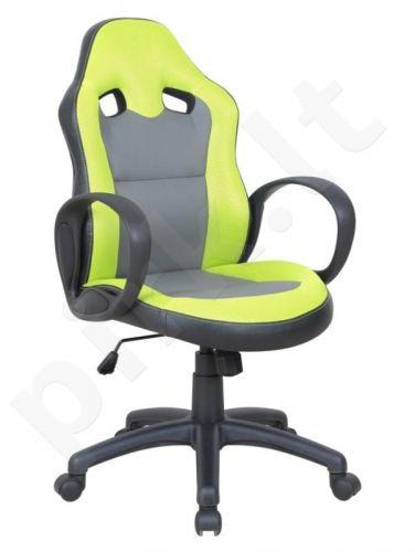 Darbo kėdė SIGMA
