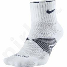 Kojinės Nike Running Dri-Fit Cushioned SX4751-142