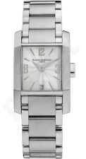 Laikrodis BAUME & MERCIER DIAMANT  M0A08568