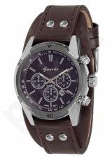 Laikrodis GUARDO 9129-2