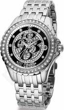 Laikrodis JUST CAVALLI EASY moteriškas  R7253167525