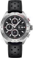 TAG HEUER F1 laikrodis-chronometras  CAZ2010FT8024