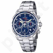 Vyriškas laikrodis Festina F6836/3