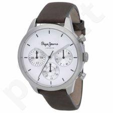 Moteriškas laikrodis PEPE JEANS R2351124501