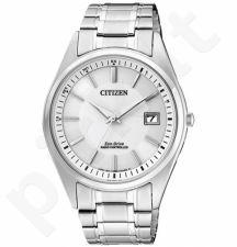 Vyriškas laikrodis Citizen AS2050-87A