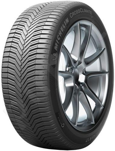 Universalios Michelin CrossClimate+ R19