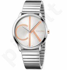 Universalus laikrodis Calvin Klein K3M21BZ6