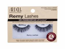Ardell Remy Lashes, 775, dirbtinės blakstienos moterims, 1pc, (Black)