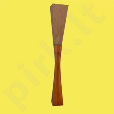 Šviestuvas K-ML6898