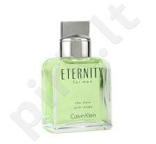 Calvin Klein Eternity, tualetinis vanduo (EDT) vyrams, 30 ml