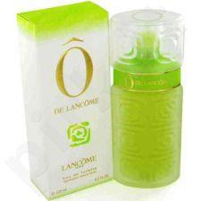 Lancome O De Lancome, tualetinis vanduo (EDT) moterims, 125 ml