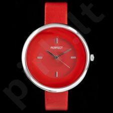 Moteriškas Perfect laikrodis PFE201R