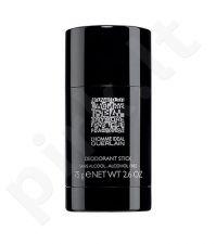 Guerlain L´Instant Pour Homme Ideal, pieštukinis dezodorantas vyrams, 75ml