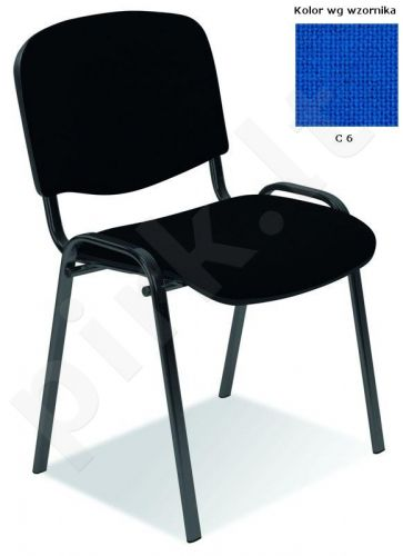 ISO kėdė C6