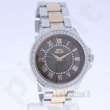 Moteriškas laikrodis Slazenger Style&Pure SL.9.1154.3.05